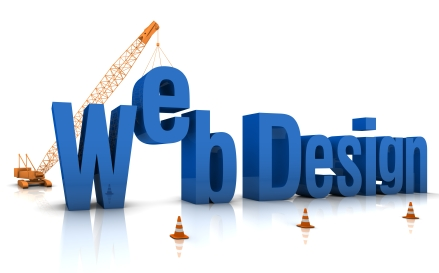 Website Design - Website Creation